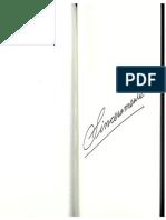 Sinceramente - Cristina Fernandez de Kirchner