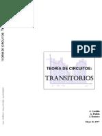 213765589-libro-transitorios.pdf