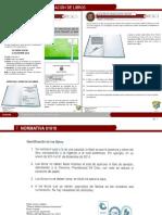 Normativa Libros Cpd-1