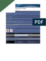 Msds Sds Data Sheet