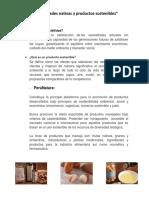 Comunidades nativas y productos sostenibles-tls.docx