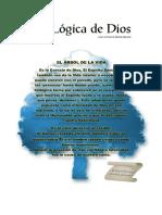 LA LOGICA DE DIOS.pdf