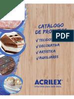 catalogo-artesanato-2017.pdf