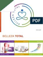 Belleza_Total_CO.pdf
