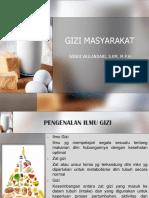 GIZI MASYARAKAT.pdf