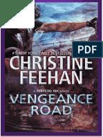 2 - Vengeance Road