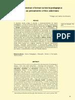 10770-38757-1-PB.pdf