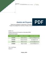 T4 Gestión del Proyecto.docx