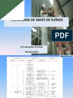 Processamento de Suínos.pdf