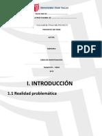 SUSTENTACIÓN DE PROYECTO DE INV. PREGRADO.ppt
