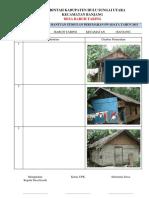 2. Proposal Rumah BARUH TABING.docx