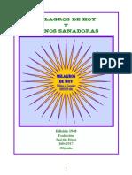 milagros de hoy.pdf