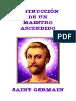 instruccion de un maestro ascendido saint germain.pdf