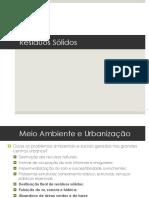 Aula 2 - Resíduos Sólidos.pdf