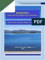 359. VERBOS PARA CONJUGAR LA EXISTENCIA + MODULO 3 + CONOCER