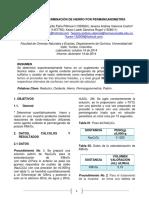 DETERMINACION_DE_HIERRO_POR_PERMANGANOME (1).docx