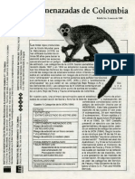 Boletin_Especies_002.pdf