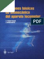 Lesiones basicas de biomecanica del aparato locomotor_booksmedicos.org.pdf