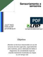 SensoriamentoSensores447.pdf