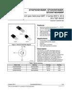 dsjcdcJ 40N60.pdf