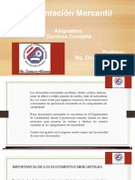 DOCUMENTACION MERCANTIL.pdf