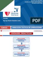 36039_7000685787_03-29-2019_114825_am_CLASE_1-DTO-2019-IMP_DE_LA_DTO (2).pdf