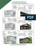 PALIMBANG GUSTI.doc