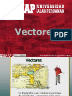 01 Vectores I.pdf