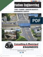 CME 2015 Transportation Brochure.pdf