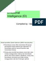 Emotional_Inteligence.pdf