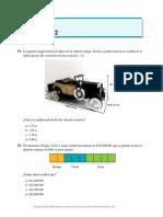 GR_2_NIVELACIOìN_MATEMAìTICA_2019-1 _1_.pdf