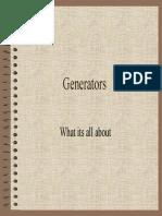 20030804.pdf