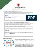 Examen Estadística EPE