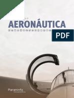 aeron.pdf