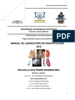 manual de fisiopatologia