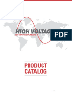 3913_HVI_Product_Catalog_2015_REVISED.pdf