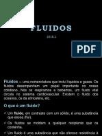 Fluidos_2018-2B