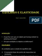Equil_Elasticidade