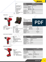 09 Electric tool catalog 10.pdf