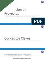 1-Semana 1 Concepción de Proyectos.pdf