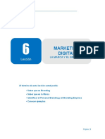 Leccion 06 Marketing Digital 08pag