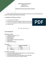 FQ1 Corrección del punto de ebullición.pdf