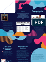 brochure copyright ebonygreen
