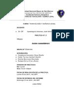 Informe-5 Mesa 2