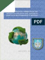 pmars2013.pdf