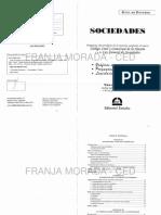 Guia de estudio Sociedades 2017-.pdf