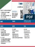 06d7251c5ef220e88e26ed1f21142630 (2).doc