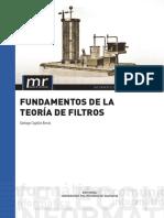 Fundamentos de la Teoría de Filtros - Santiago Cogollos Borrás.pdf