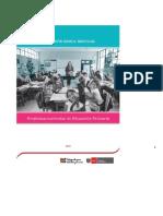 EDITA - Programa Primaria Completo