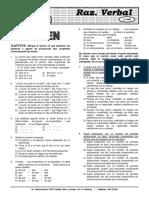 RV 5.3  PR Examen Ilativos